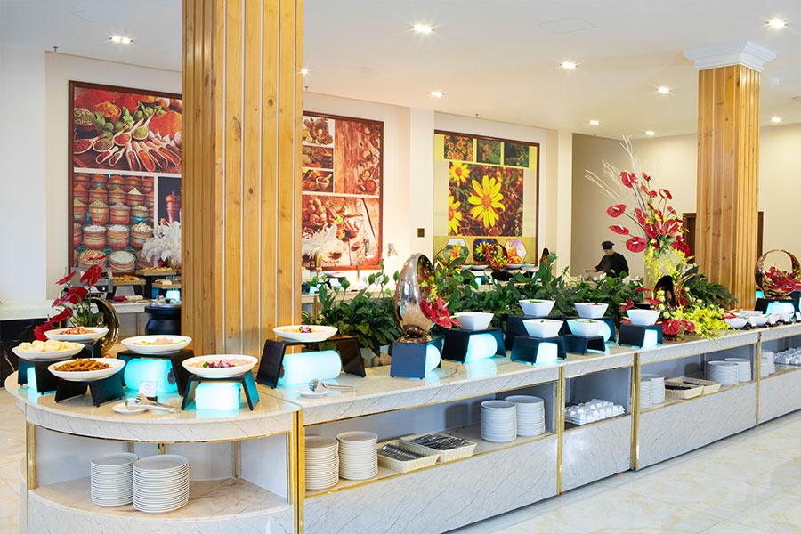 Da-Quy-Restaurant-2