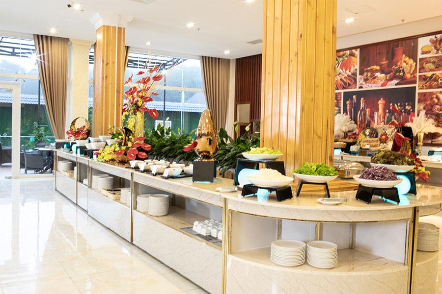 Da-Quy-Restaurant-8