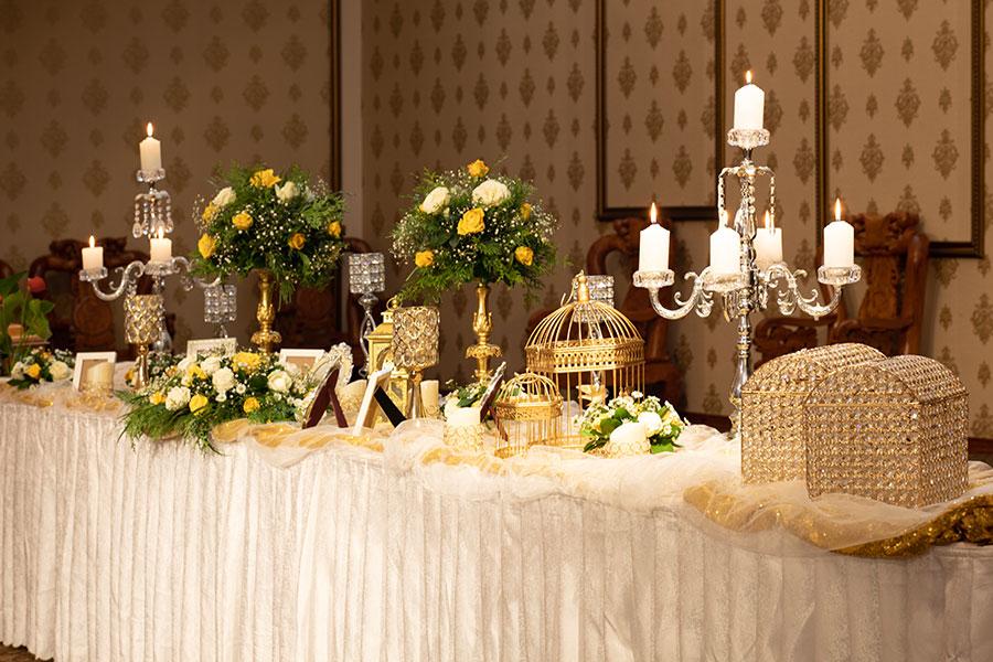 Ladalat-wedding-1