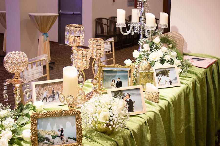 Wedding-ladalat-7