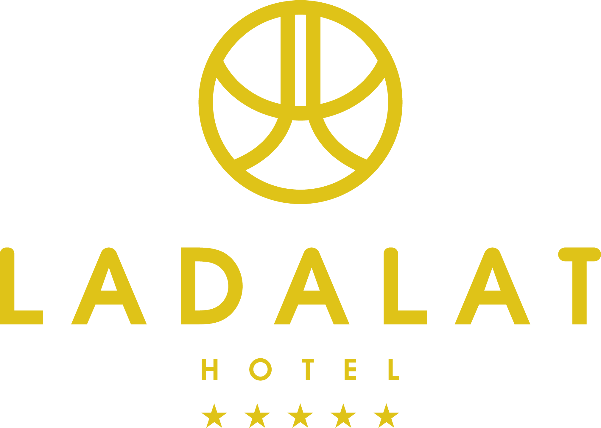 Ladalat Hotel – Five Stars Hotel In Dalat City