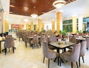 Da-Quy-Restaurant-6