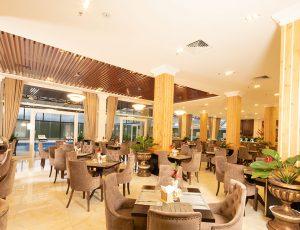 Da-Quy-Restaurant-7