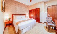 LADAALAT-HOTEL-STANDARD-DOUBLE-4