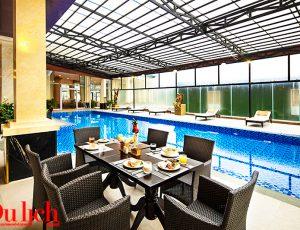 LADALAT-HOTEL-22-L'amour-Sky-Lounge