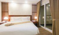 LADALAT-HOTEL-DELUXE-DOUBLE-3