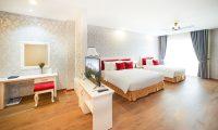 LADALAT-HOTEL-DELUXE-TRIPLE-3