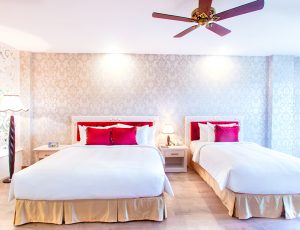LADALAT-HOTEL-DELUXE-TRIPLE-4