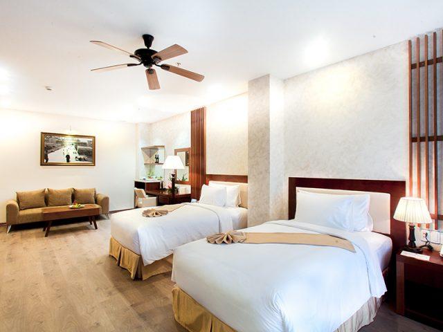 LADALAT-HOTEL-DELUXE-TWIN-2