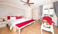 LADALAT-HOTEL-EXECUTIVE-SUITE-RED-5