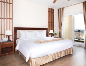 LADALAT HOTEL - LADALAT DBL (1)