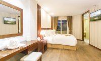 LADALAT HOTEL - LADALAT DBL (3)