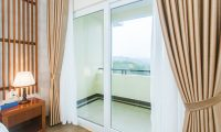 LADALAT HOTEL - LAMOUR DBL (11)
