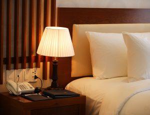 LADALAT HOTEL - LAMOUR DBL (13)