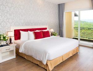 LADALAT-HOTEL-LAMOUR-DBL-2