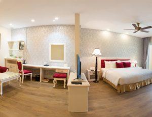 LADALAT-HOTEL-LAMOUR-DBL-7