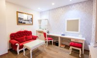 LADALAT HOTEL - LAMOUR DBL (8)