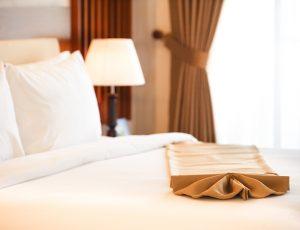 LADALAT HOTEL - LAMOUR DBL (9)
