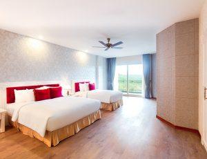 LADALAT-HOTEL-LAMOUR-TRIPLE-3