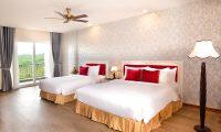 LADALAT-HOTEL-LAMOUR-TRIPLE-4