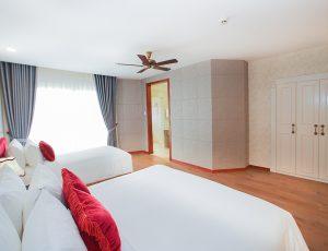 LADALAT HOTEL - LAMOUR TRIPLE (5)