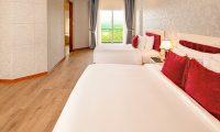 LADALAT-HOTEL-LAMOUR-TRIPLE-8