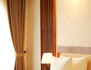 LADALAT HOTEL - LAMOUR TWIN (2)