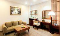 LADALAT HOTEL - LAMOUR TWIN (3)