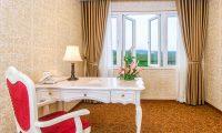 LADALAT HOTEL - PRESIDENT SUITE (9)