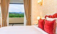 LADALAT HOTEL - PRESIDENT SUITE DBL (1)