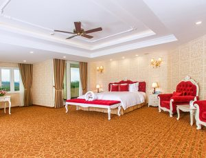 LADALAT HOTEL - PRESIDENT SUITE DBL (3)