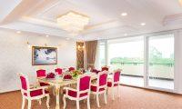 LADALAT HOTEL PRESIDENT SUITE - GUEST ROOM (1)