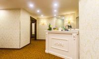 LADALAT HOTEL PRESIDENT SUITE - GUEST ROOM (3)
