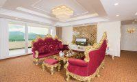 LADALAT HOTEL PRESIDENT SUITE - GUEST ROOM (5)