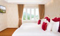 LADALAT HOTEL - PRESIDENT SUITE TWIN (3)