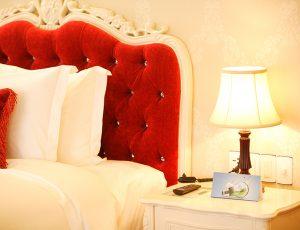 LADALAT HOTEL - PRESIDENT SUITE TWIN (4)