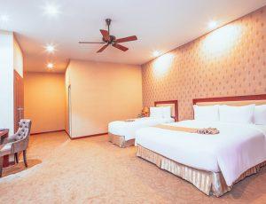 LADALAT-HOTEL-STANDARD-TRIPLE-3