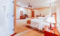 LADALAT-HOTEL-STANDARD-TRIPLE-4