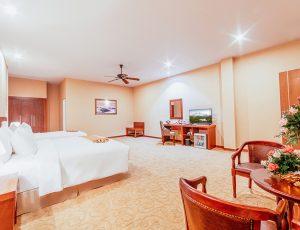 LADALAT-HOTEL-STANDARD-TRIPLE-6