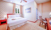LADALAT HOTEL SUPERIOR DOUBLE (2)