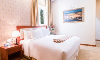 LADALAT HOTEL SUPERIOR DOUBLE (3)