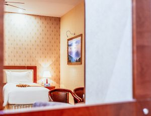 LADALAT-HOTEL-SUPERIOR-TWIN-7
