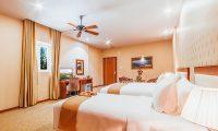 LADALAT-HOTEL-WINDOW-SUPERIOR-TRIPLE-2
