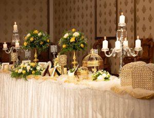 Ladalat-wedding