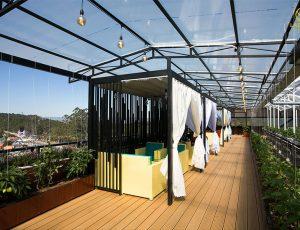Lamour-Sky-Lounge-3