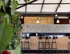 Lamour-Sky-Lounge-1
