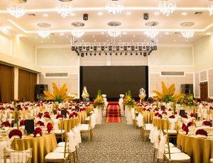 Wedding-ladalat-1