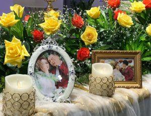 Wedding-ladalat-2