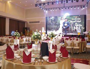 Wedding-ladalat-3