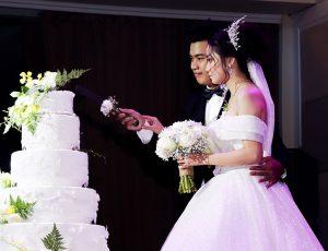 Wedding-ladalat-4